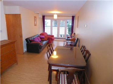 Photo of Apartment 7, Russell Court, Monaghan Town, Monaghan