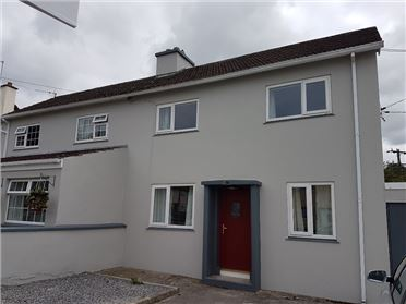 Photo of 27 The Green , Clara, Offaly