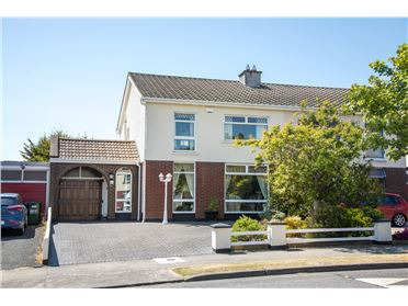 Photo of 23 Wendell Avenue, Portmarnock,   County Dublin