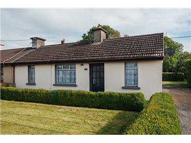 Photo of 677 Ballymany Cottages, Newbridge, Kildare