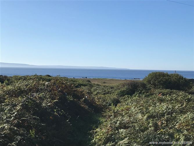 Main image for Kilroe East, Spiddal, Galway