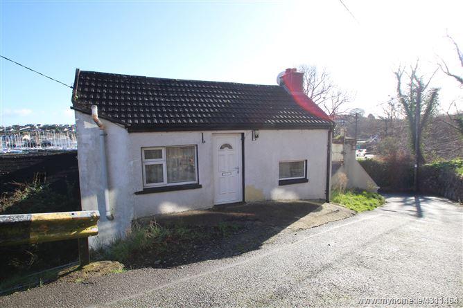 Main image for Calypso, Haye's Hill, Crosshaven, Cork