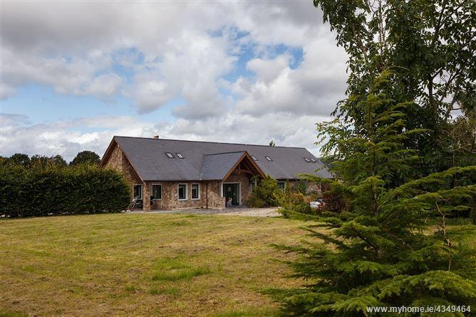 Main image for Wisteria House, Milltown Lane, Ashford, Wicklow