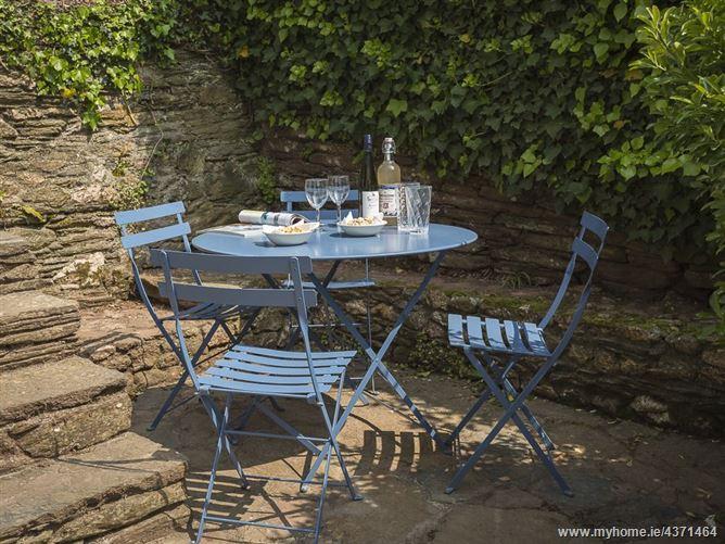 Main image for Lee Cottage,Stokenham, Devon, United Kingdom
