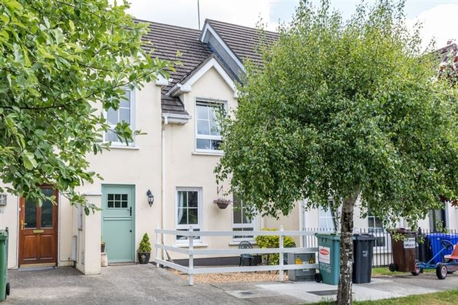 28 Leigh Valley, Ratoath, Co Meath, A85 Y751