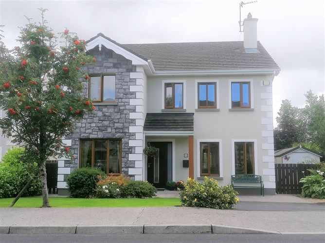 Main image for No. 15 Leicnin Village Turlough, Castlebar, Mayo