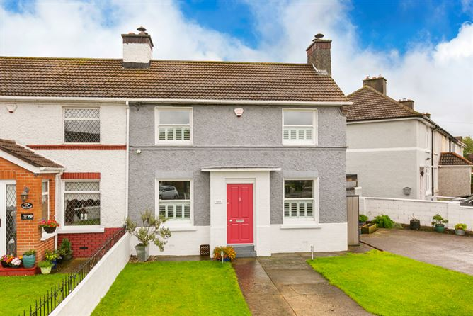 Main image for 280 Captains Road, Crumlin,   Dublin 12