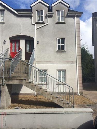 Main image for 12 Riverside, Ballinamore, Co Leitrim N41 NX77