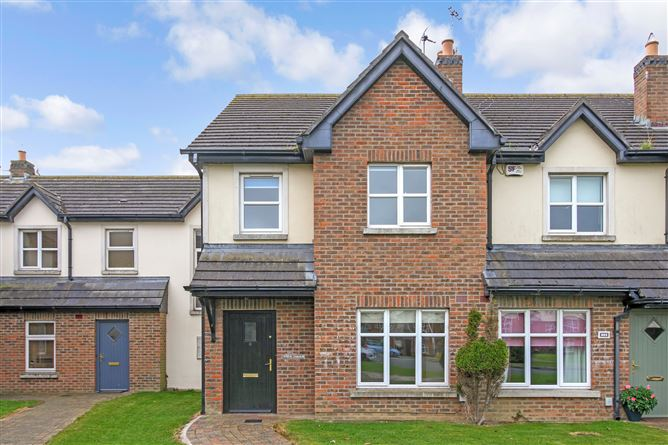 Main image for 11 The Avenue, Martello Village, Dublin Road, Drogheda, Co. Louth