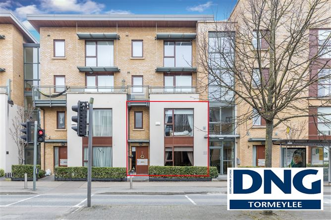 80 Castlegate Way, Adamstown , Co. Dublin