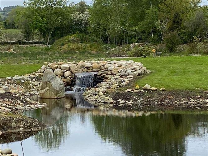 Main image for 1.75 Acre Site,Coolnagarrahy,Lawlors Cross,Killarney,Co. Kerry