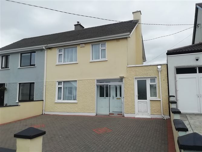 Main image for 12, Renmore Park, Renmore, Galway City