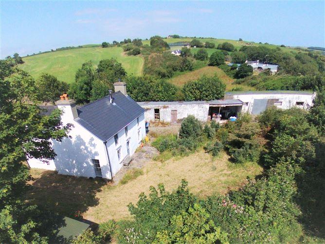 Main image for Moneyvollahane, Skibbereen,   West Cork