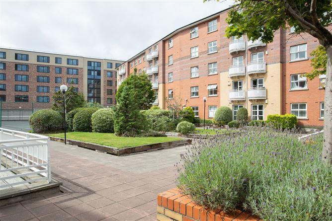 Main image for Apartment 88, The Richmond, North Brunswick Street, Smithfield, Dublin 7