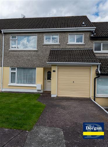 Main image for 54 Westbury Estate, Wilton, Cork City
