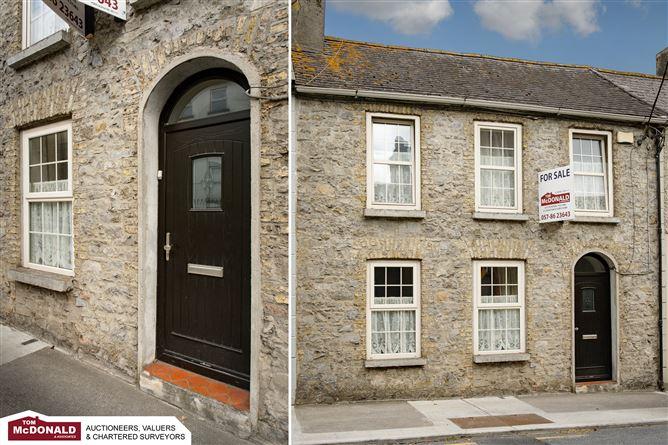 Main image for Patrick Street, Portarlington, Co.Laois, R32 CX20