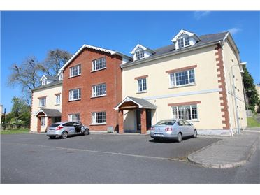 Photo of 3 Palm Court, Arva, Cavan