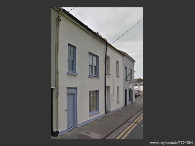 73/74 Strand Street, Tralee, Kerry