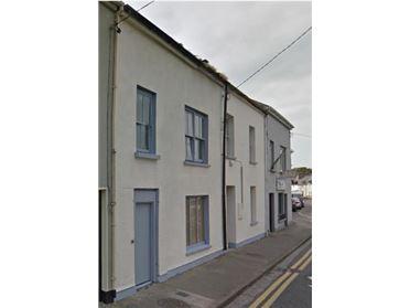 Photo of 73/74 Strand Street, Tralee, Kerry