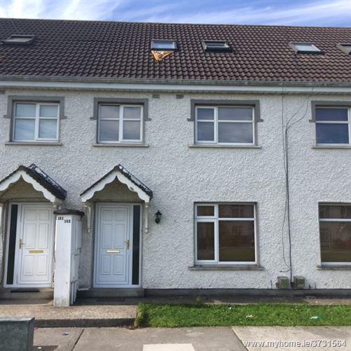 152 Robertshill, Circular Road, Kilkenny, Kilkenny