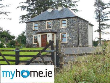 Photo of French Park House, Island, Ballyhaunis, Co. Mayo