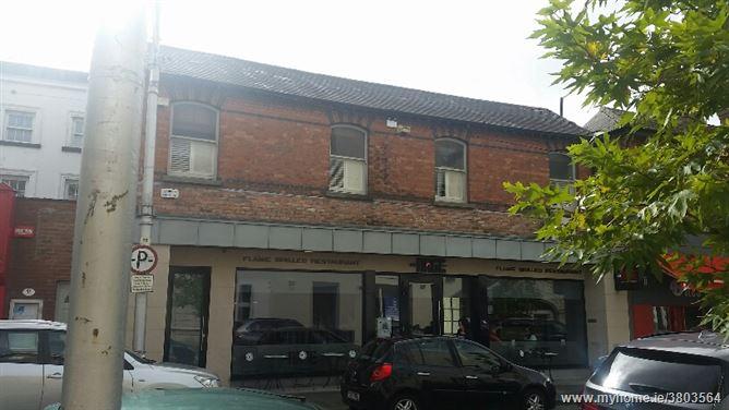 Photo of First Floor Offices - 65 Main Street, Blackrock, Dublin