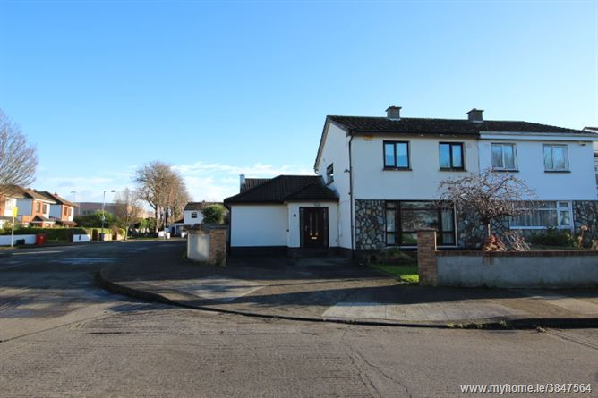 Photo of 1 Thorndale Park, Artane, Dublin 5