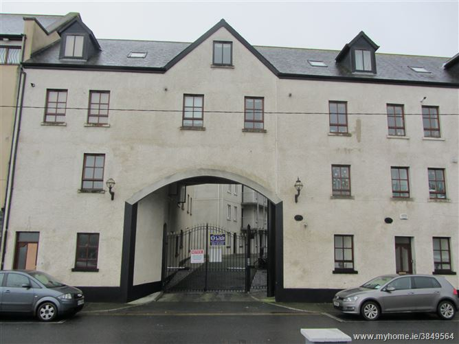 Photo of 16 Centaur Court, Centaur Street, Carlow Town, Carlow