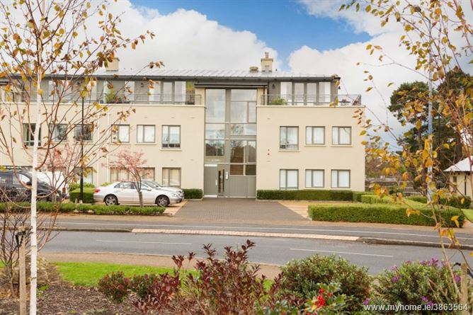 Photo of 2 Beckett Hall, Carrickmines Wood, Brennanstown Road, Carrickmines, Dublin 18