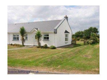Photo of 6 St. Helen's Village, Rosslare Hbr, Kilrane, Wexford