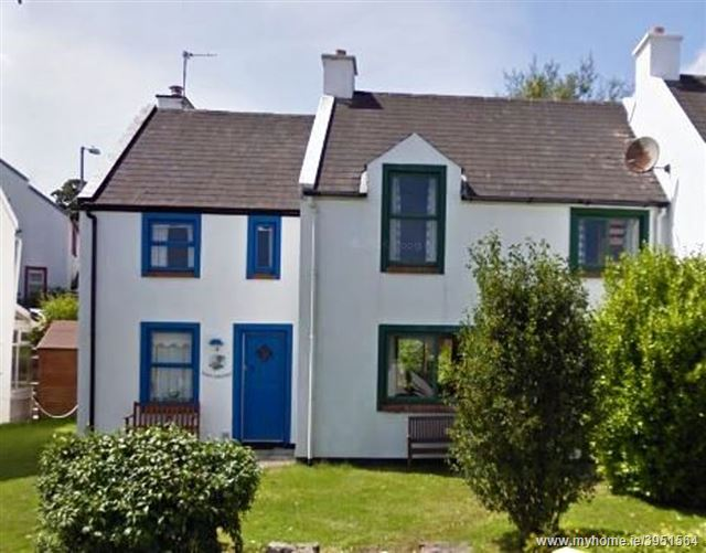no.4 Celtic Cottage, Schull,   West Cork