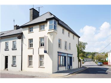 Photo of 31a Wolfe Tone St (Strand Rd), Clonakilty, Cork