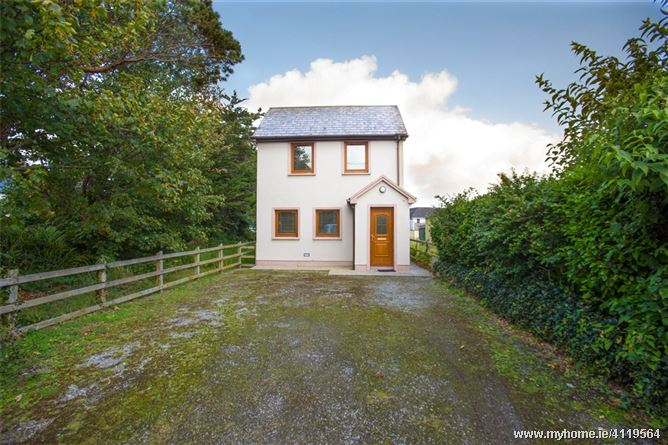 2 Bed House, Forge Road, Castlegregory, Co. Kerry, V92 Y9N2