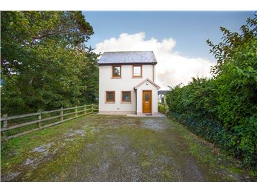 Photo of 2 Bed House, Forge Road, Castlegregory, Co. Kerry, V92 Y9N2