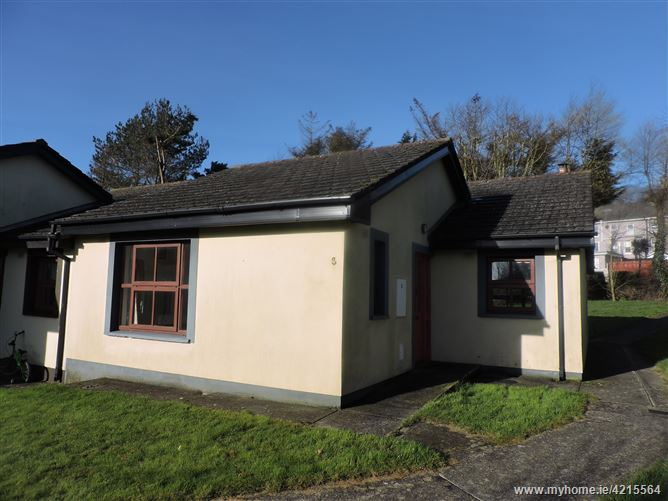 3 Pebble Lawn, Pebble Beach, Tramore, Waterford