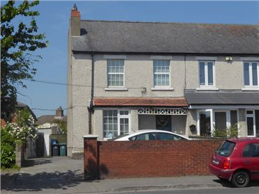 Photo of 80 Drimnagh Road, Drimnagh, Dublin 12
