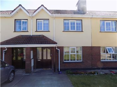 Photo of 7 The View, Priory Court, Watergrasshill, Cork