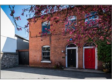 Photo of  139 Drumcondra Road Lower, Drumcondra, Dublin 9