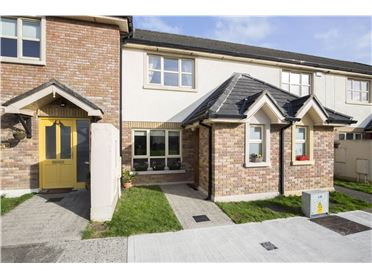Photo of 21 Butterstream Manor, Trim, Co Meath, C15 F5XO