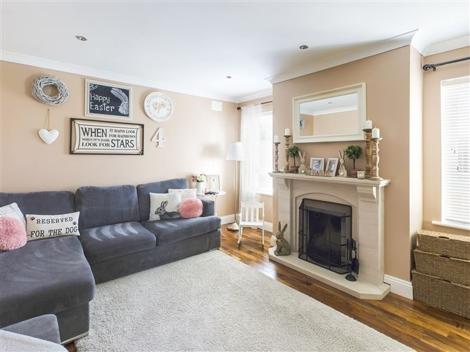 Main image for 9 Cherry Drive, Lacken Wood, Waterford City Centre, Waterford City, Waterford