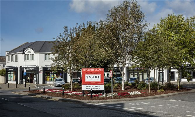 Main image for Office 9, 70 Applewood Main Street, Swords, Dublin