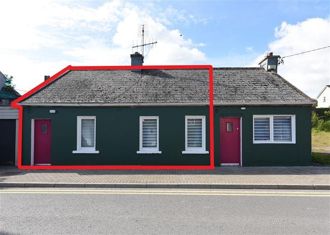 Main image for 4 Lower Kilmoney Road, Carrigaline, Cork, P43 AF85
