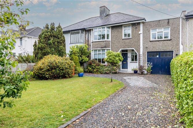 Main image for 588 Howth Road, Raheny, Dublin 5