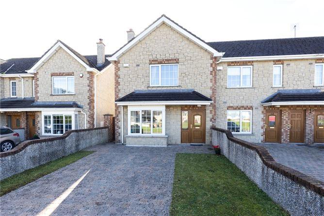 Main image for 31 Stonyford,Ballivor,Co Meath,C15 A2H4
