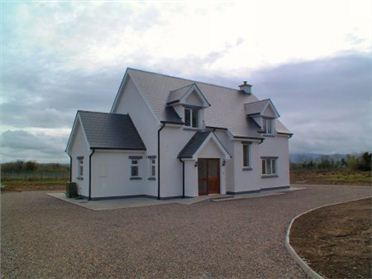 Main image of Residence on circa 2 acres @ Ardsallagh, Fethard, Tipperary