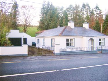 Photo of Snugborough, Ballyconnell, Cavan