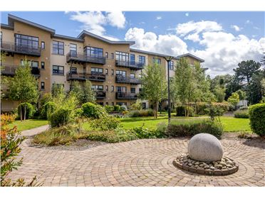 Main image of 1 The Sycamore Elmfield, Ballyogan Road, Leopardstown, Dublin
