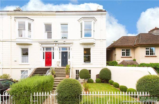 16 Royal Terrace East, Dun Laoghaire, Co. Dublin