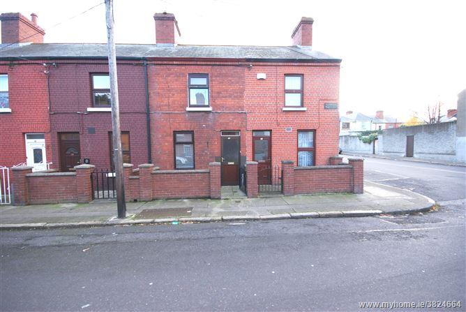 40 Ring Street, Inchicore, Dublin 8