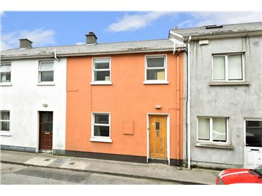 Main image of 69 St. Brendan's Avenue, City Centre, Galway City